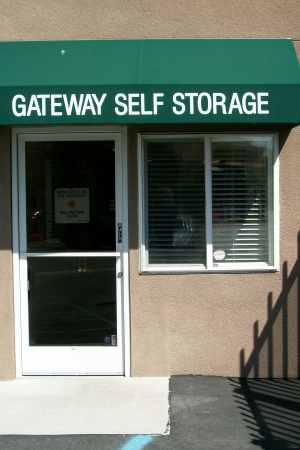 Tustin Gateway Self Storage - Photo 4