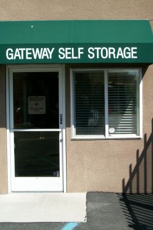 Tustin Gateway Self Storage - Photo 4