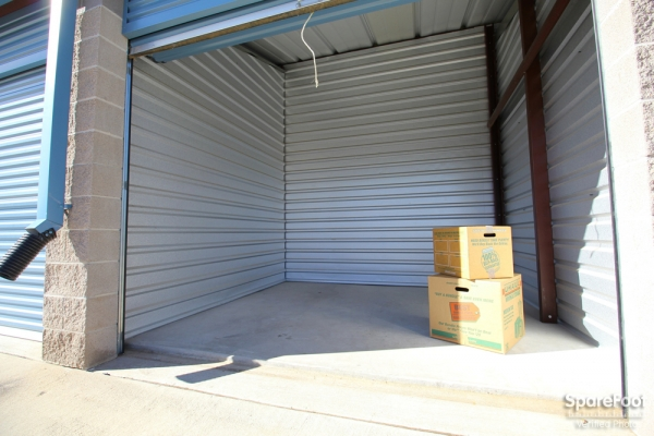 Your Storage Center at Murphy Creek - Photo 13