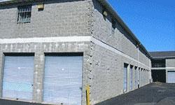 Omega Self Storage of Amityville - Photo 6