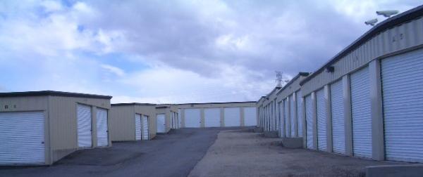Utah Self Storage - Murray - Photo 5