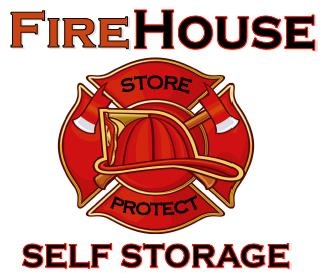 Firehouse Self Storage - Photo 1