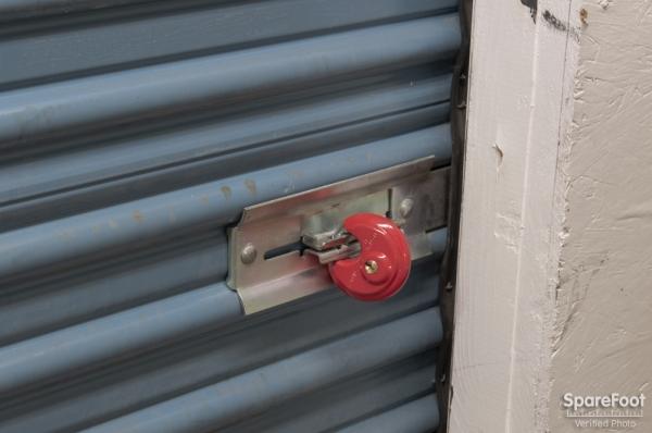 Sodo Storage - Photo 7