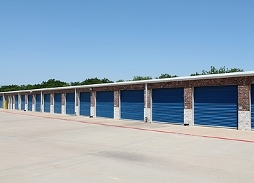 Lewisville Self Storage - Photo 12