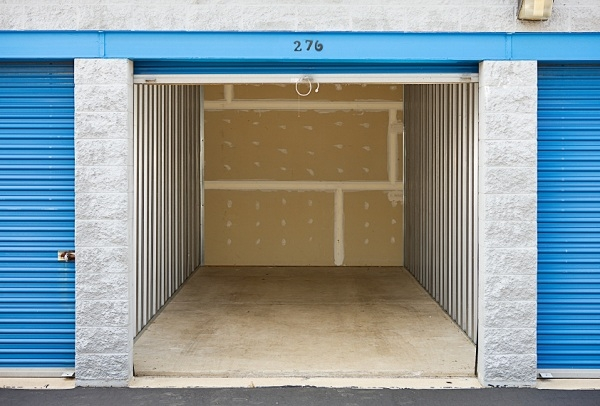 Stonegate Self Storage - Photo 5