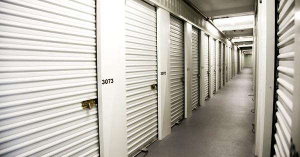 Central Self Storage - Daly City - Photo 2