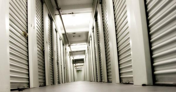 Central Self Storage - Daly City - Photo 5