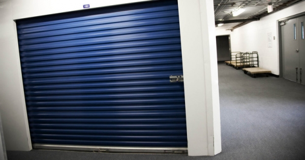 Central Self Storage - Corte Madera - Photo 8