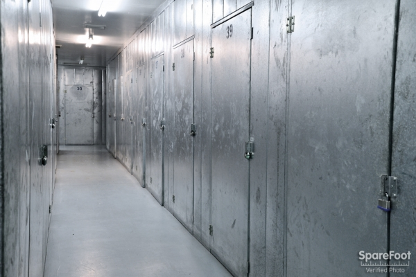 Central Self Storage - Growth - Photo 19