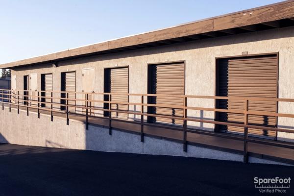 Allsize Storage Yorba Linda - Photo 4