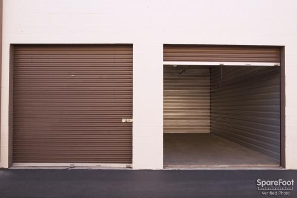 Allsize Storage Yorba Linda - Photo 6