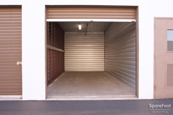 Allsize Storage Yorba Linda - Photo 7