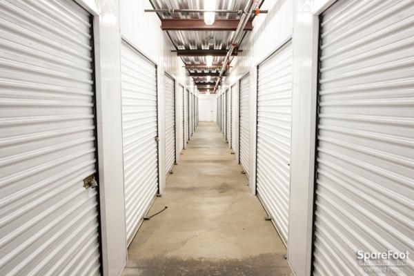 Allsize Storage Yorba Linda - Photo 11