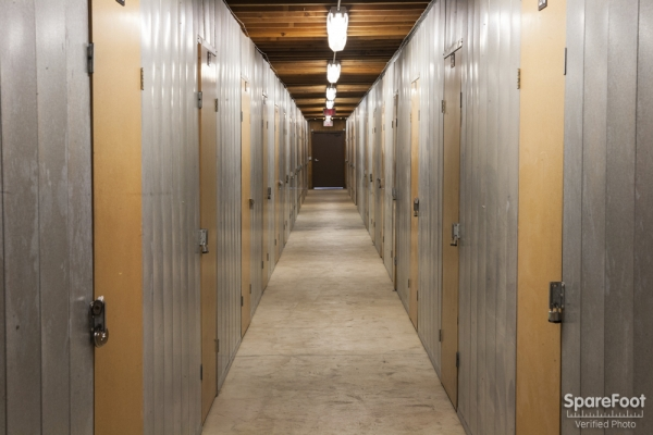 Allsize Storage Yorba Linda - Photo 12
