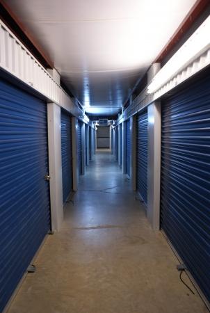 Macho Self Storage - Dallas - Photo 3