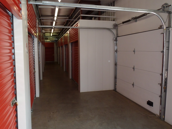 Allen Street Self Storage - Photo 10