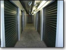 All Safe Storage Bacons Bridge - Photo 2