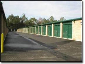 All Safe Storage Bacons Bridge - Photo 3