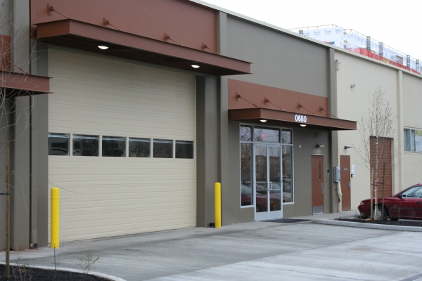 South Waterfront Heated Storage - Photo 3