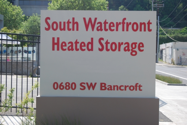 South Waterfront Heated Storage - Photo 11