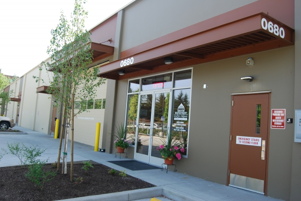 South Waterfront Heated Storage - Photo 14