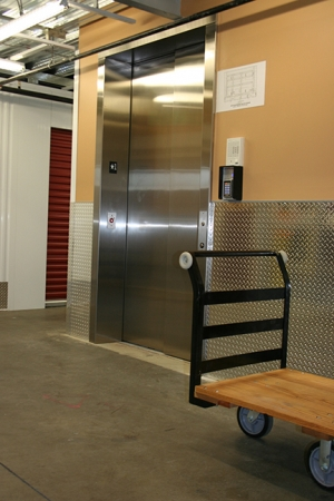South Waterfront Heated Storage - Photo 22