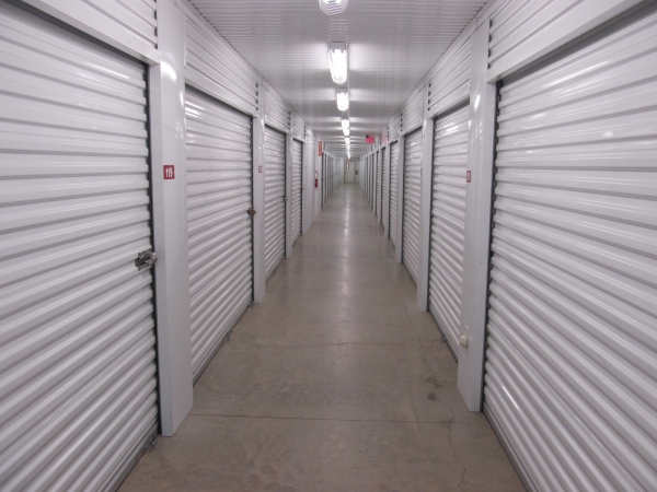 Move It Self Storage - Griffin Parkway - Photo 3