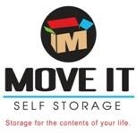 Move It Self Storage - Griffin Parkway - Photo 2