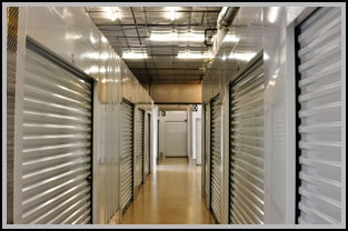 Cumberland Storage - Photo 1