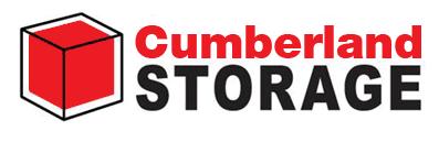 Cumberland Storage - Photo 3