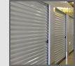Cumberland Storage - Photo 2
