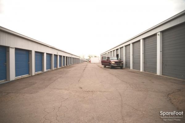 Stapleton Storage - Photo 8