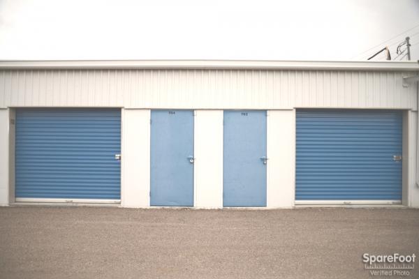 Stapleton Storage - Photo 9