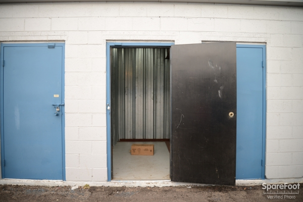 Stapleton Storage - Photo 10