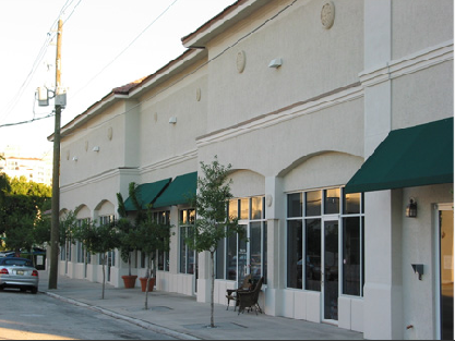 Burlington Self Storage of West Palm Beach - Photo 2