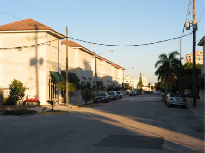 Burlington Self Storage of West Palm Beach - Photo 3