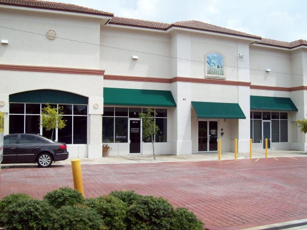 Burlington Self Storage of West Palm Beach - Photo 7