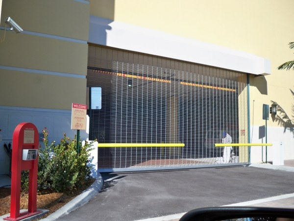 Store Self Storage - Photo 4