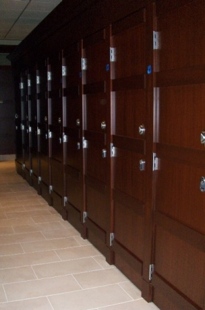 Store Self Storage - Photo 10