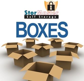 StorMaster Self Storage - Photo 3