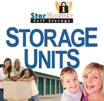 StorMaster Self Storage - Photo 4