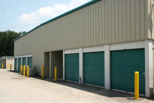 StorMaster Self Storage - Photo 9