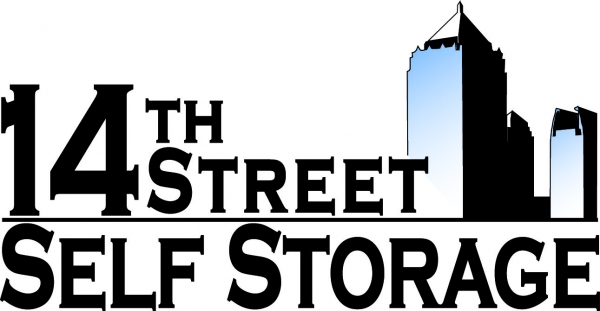 Fourteenth Street Self Storage - Photo 2