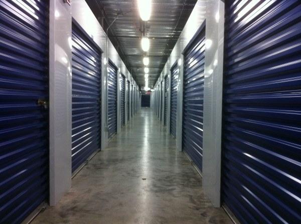 USA Self Storage - Ft. Lauderdale - Photo 4