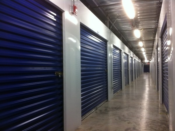 USA Self Storage - Ft. Lauderdale - Photo 5