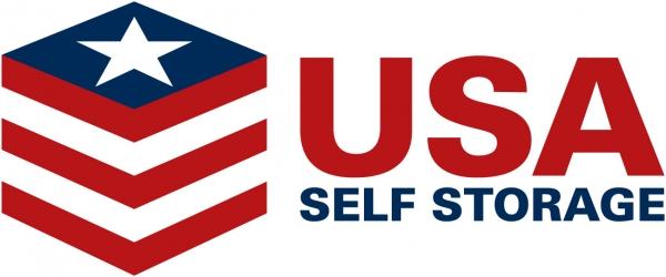 USA Self Storage - Ft. Lauderdale - Photo 2