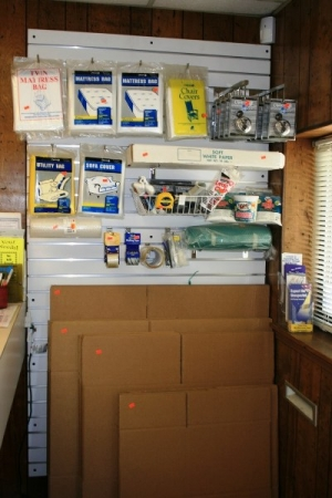 Kenco Mini Storage - Photo 6