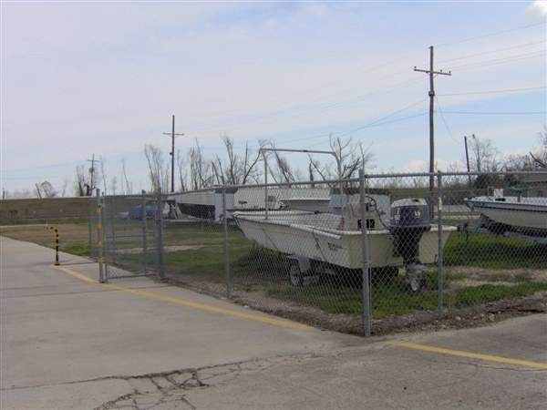 Belle Chasse Self Storage - Photo 8