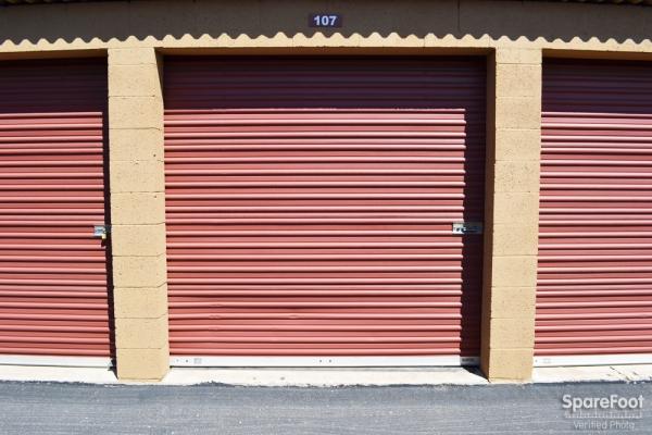A-Sav-On Mini Storage - Photo 6