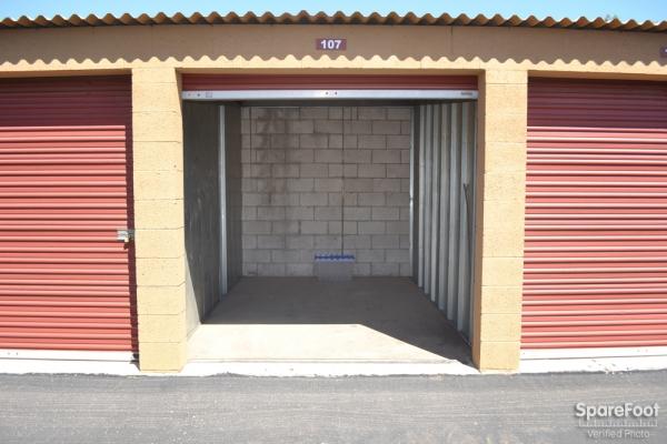 A-Sav-On Mini Storage - Photo 7